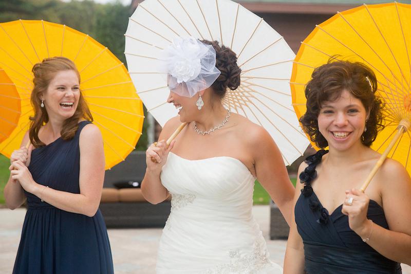 michelle-girard-wedding-photography-14