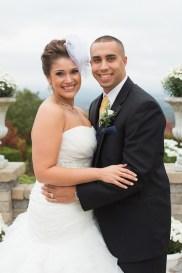 michelle-girard-wedding-photography-15