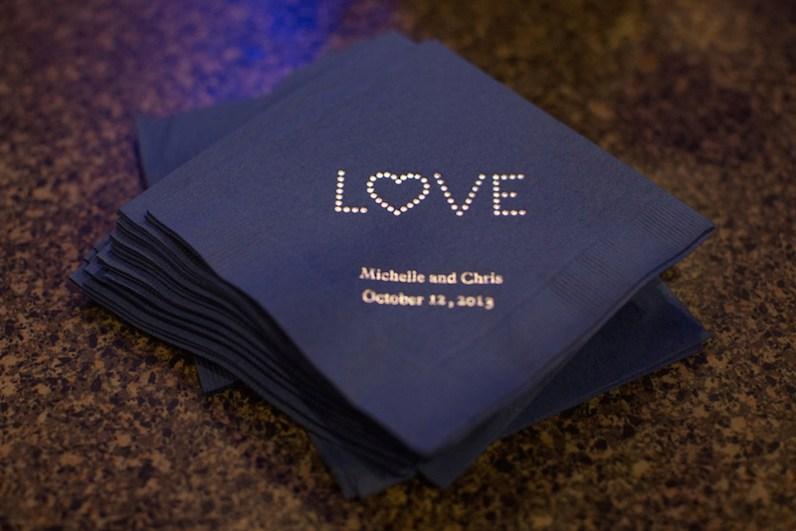 michelle-girard-wedding-photography-18