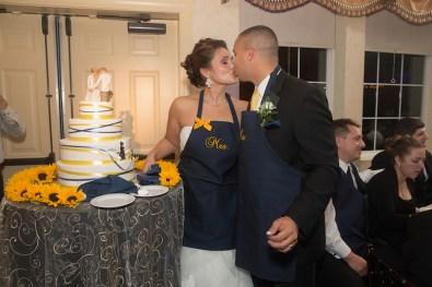 michelle-girard-wedding-photography-21