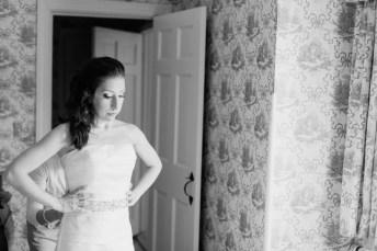 classic-chateau-wedding-casey-fatchett-photography-1