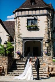 classic-chateau-wedding-casey-fatchett-photography-2