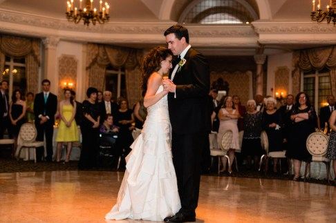 classic-chateau-wedding-new-jersey-casey-fatchett-photography-2