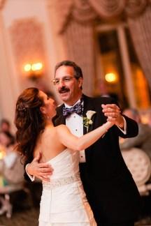 classic-chateau-wedding-new-jersey-casey-fatchett-photography-4
