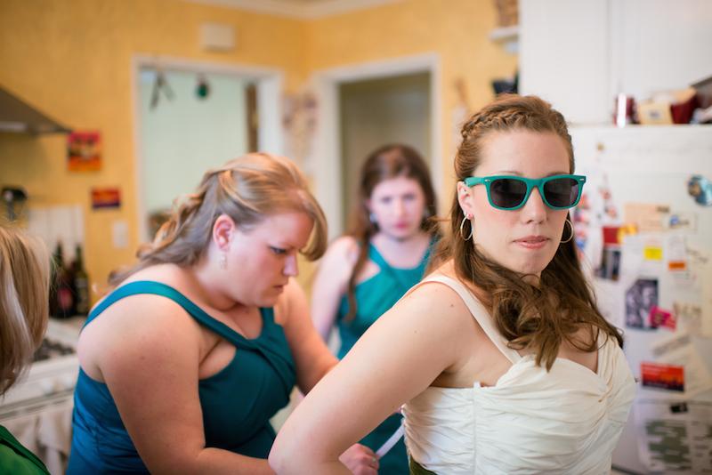 lauren-and-brett-wedding-chloe-jackman-photography-1