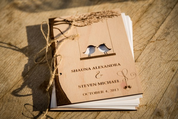 california-winery-wedding-photo-by-abm-photography-12