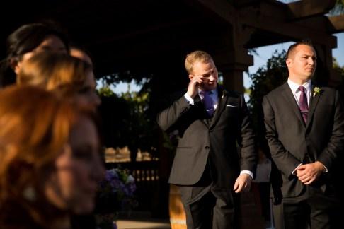 california-winery-wedding-photo-by-abm-photography-13