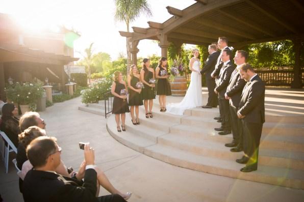 california-winery-wedding-photo-by-abm-photography-14