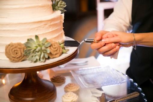 california-winery-wedding-photo-by-abm-photography-24
