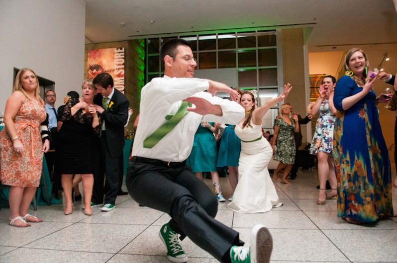 lauren-and-brett-san-jose-wedding-chloe-jackman-photography-2
