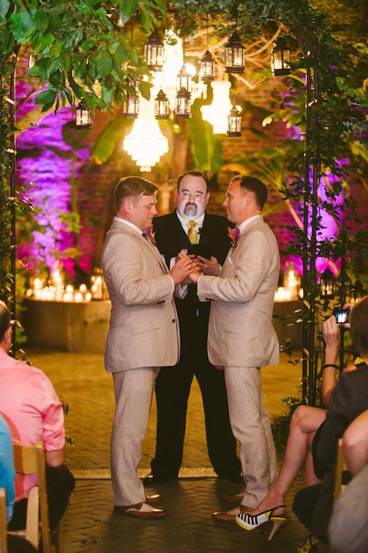 Chris-and-Cliff-historic-NOLA-wedding-10