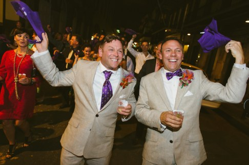 Chris-and-Cliff-historic-NOLA-wedding-19