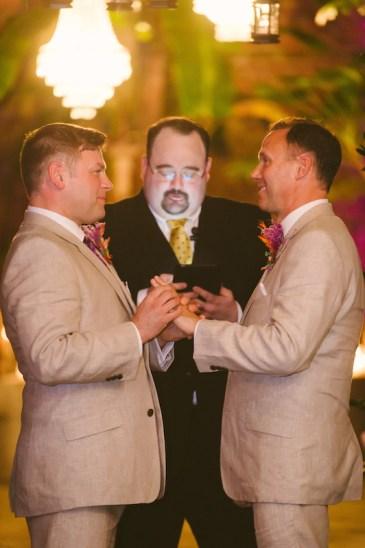 Chris-and-Cliff-historic-NOLA-wedding-2