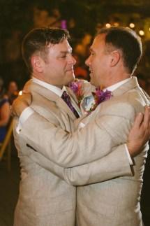 Chris-and-Cliff-historic-NOLA-wedding-26