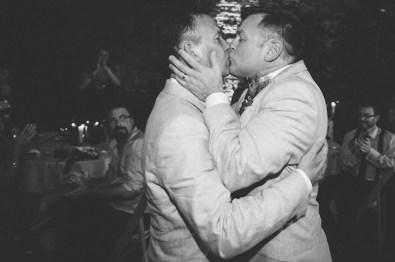 Chris-and-Cliff-historic-NOLA-wedding-3