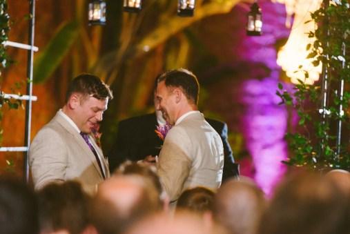 Chris-and-Cliff-historic-NOLA-wedding-57