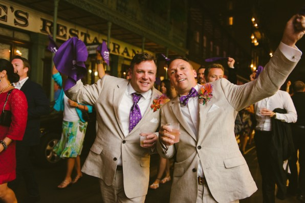 Chris-and-Cliff-historic-NOLA-wedding-60