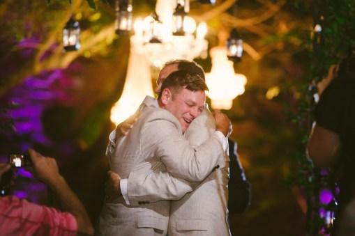 Chris-and-Cliff-historic-NOLA-wedding-8