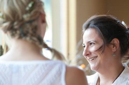 Danielle-and-Angie's-summer-ski-resort-wedding-14
