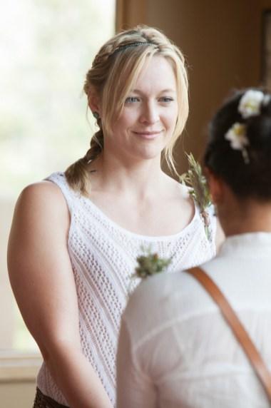 Danielle-and-Angie's-summer-ski-resort-wedding-15