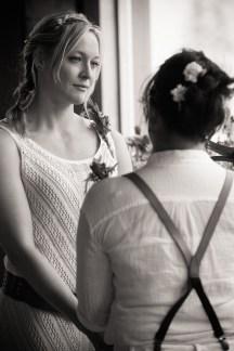 Danielle-and-Angie's-summer-ski-resort-wedding-19