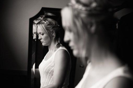 Danielle-and-Angie's-summer-ski-resort-wedding-4
