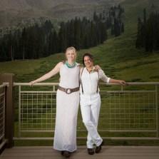 Danielle-and-Angie's-summer-ski-resort-wedding-90