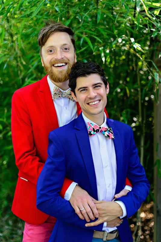 Ryan-and-Kirk-colorful-wedding-33