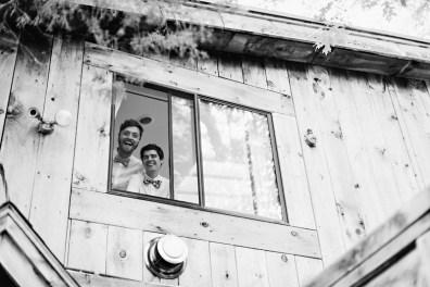 Ryan-and-Kirk-colorful-wedding-93