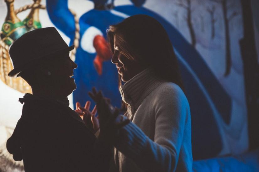 banksy-home-engagement-shoot-14