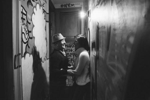 banksy-home-engagement-shoot-18