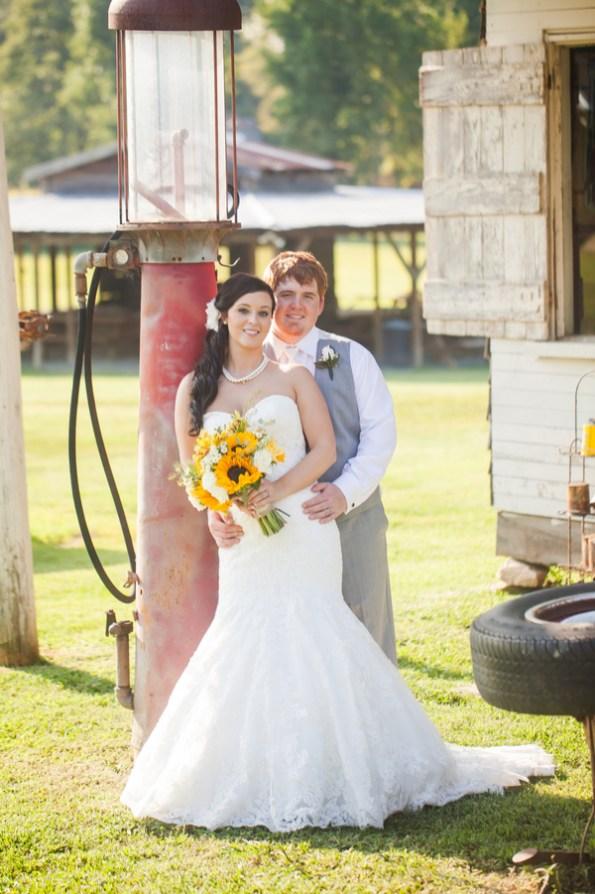 cotton-gin-farm-wedding-casey-and-derrick