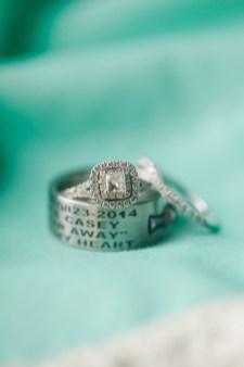 ring-shot-casey-and-derrick-farm-wedding