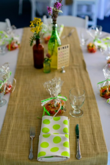 colorful-wedding-place-settings