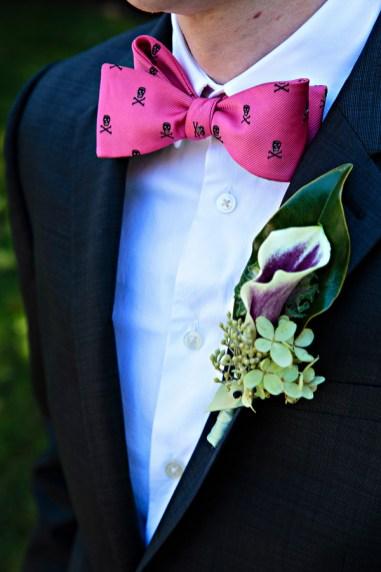 florentine-gardens-wedding-29