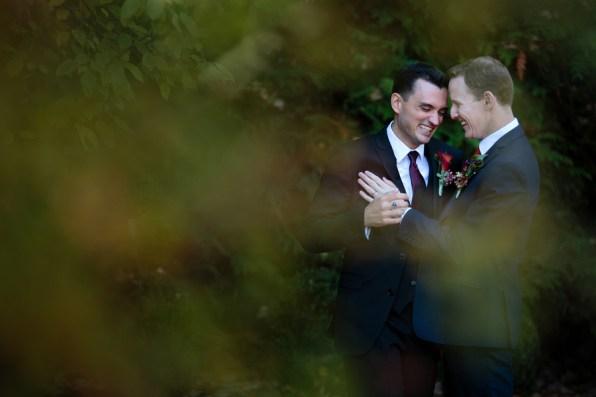 florentine-gardens-wedding-54