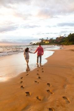 hawaii-beach-engagement-session-meewmeew-studio-27
