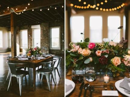 lgbt-friendly-alabama-wedding-venue-avondale-brewery-1