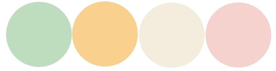 pastel-wedding-color-palette