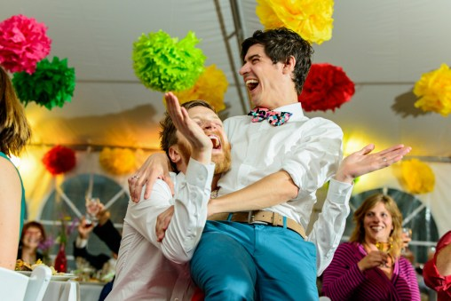 ryan-and-kirk-colorful-massachusetts-wedding-by-krista-photography-16