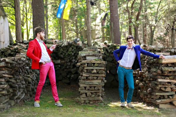ryan-and-kirk-colorful-massachusetts-wedding-by-krista-photography-2