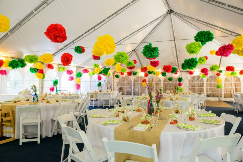 tent-wedding-essex-conference-center-and-retreat