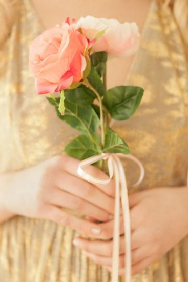 valentines-day-wedding-inspiration-shoot-16