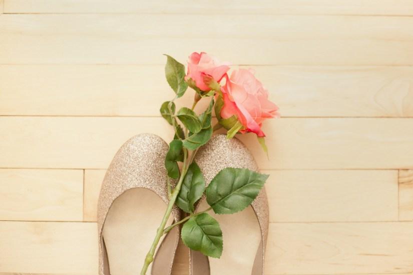 valentines-day-wedding-inspiration-shoot-18