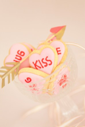 valentines-day-wedding-inspiration-shoot-19