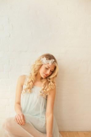 valentines-day-wedding-inspiration-shoot-24