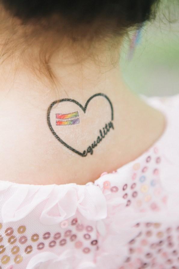 wedding-temporary-tattoos-marriage-equality