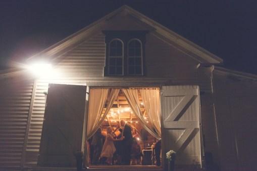lovebird-studio-rainy-wedding-57