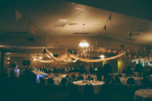 michigan-st-mary-cathedral-church-wedding-105