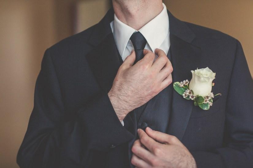 Joliette-Cathedral-wedding-10